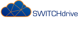 SwitchDrive